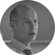 Leif Rosén