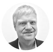 Mats Hagström